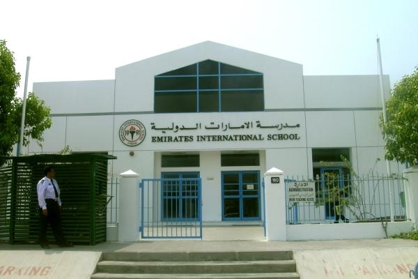 「emirates international school jumeirah」の画像検索結果